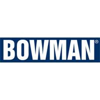 EJ Bowman