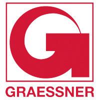 Nidec Graessner