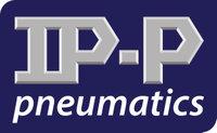 IP-P Pneumatiek
