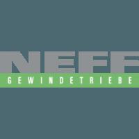 NEFF gewindetriebe